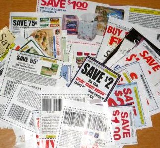 a-case-for-coupons-coupons1