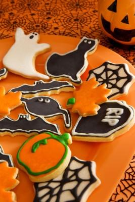 halloween-cookies1