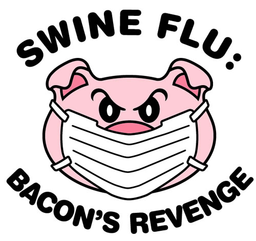 swine-flu-bacon-revenge